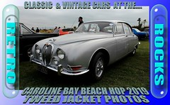Caroline Bay Hop 2019  car 5 (Tweed Jacket + Cavalry Twill Trousers = Perfect) Tags: tweedjacketphotos tweedcap tweed tie text canon cars clothes clothing carshow retro rally rockandhop distinguished dresscode dapper distingushedgentlemensride vintage vintagecar vehicles vintagecarclub vintagecars v8 oldschool outdoor oldcar oldcars 2019 classic cavalrytwilltrousers nz newzealand trousers cavalry car club vintagecarrally cap menswear mensclothing mens man kiwi kiwiana 1970s 1980s british 1960s 60s jaguar