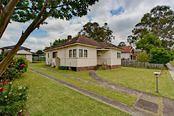 56 Lower Mount Street, Wentworthville NSW