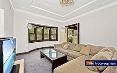 18 Beresford Avenue, Chatswood NSW