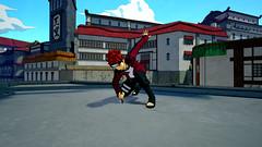 Naruto-to-Boruto-Shinobi-Striker-161118-022