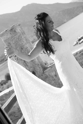 Γάμος_Ζαχαρίας_Αμαλία_36