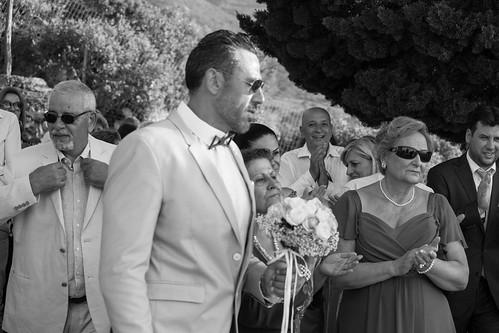 Γάμος_Ζαχαρίας_Αμαλία_23