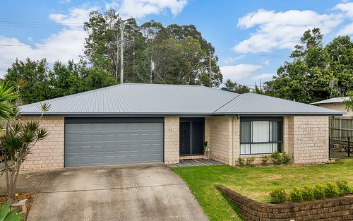 215 Pitman Avenue, Gol Gol NSW 2738