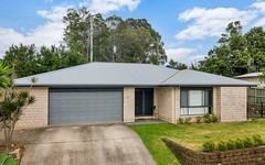 215 Pitman Avenue, Gol Gol NSW