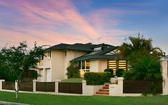 1201/31 Belmore Street, Burwood NSW