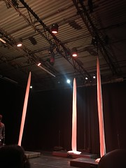 IMG_9228 (theminty) Tags: aerialshow aerial circus trapeze silks hoop theminty themintycom