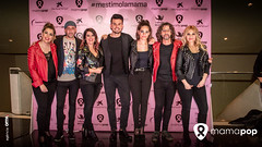 "Photocall Mamapop 2018 <a style=""margin-left:10px; font-size:0.8em;"" href=""http://www.flickr.com/photos/147122275@N08/44156626580/"" target=""_blank"">@flickr</a>"
