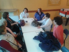 """27.05.2018 Merenda e incontro gruppo pellegrinaggi in Oratorio • <a style=""""font-size:0.8em;"""" href=""""http://www.flickr.com/photos/82334474@N06/44230751660/"""" target=""""_blank"""">View on Flickr</a>"""