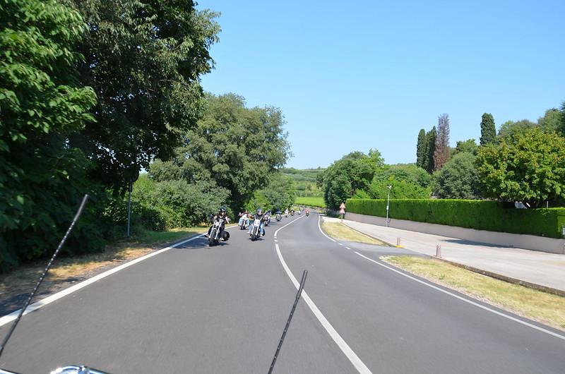 Run La Malga Peta 2018