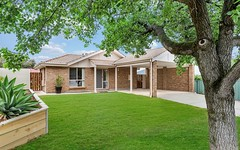 17 Madeline Court, Wynn Vale SA