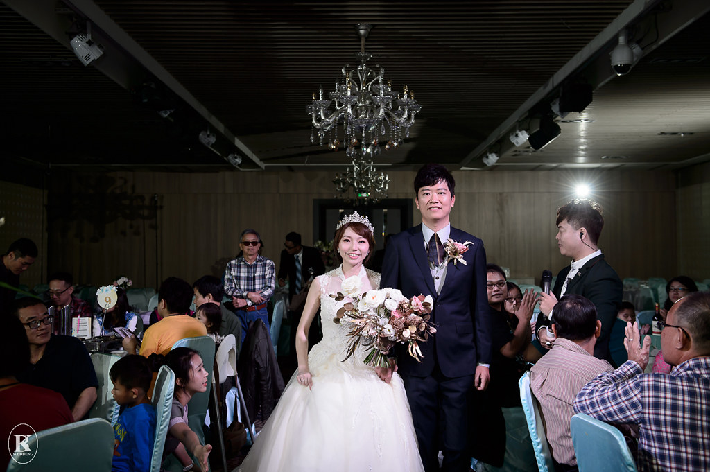 全國麗園婚攝_228