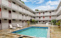 12/595 Willoughby Road, Willoughby NSW