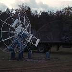 Sterrenwacht-SimonStevin-Bouw-065 thumbnail