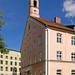 Wasserburg am Inn - Altstadt (25)