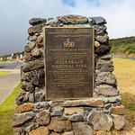 Mount Haleakala National Park Maui Hawaii thumbnail