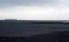 Iceland_UMX002019 (Eric Hartke) Tags: nikonf100 ultramax kodak iceland travel