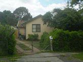 39 Baroona Avenue, Cooma NSW