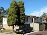 7 Whitbread Drive, Lemon Tree Passage NSW