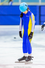 CPC20711_LR.jpg (daniel523) Tags: speedskating longueuil sportphotography patinagedevitesse skatingcanada secteura race fpvqorg course actionphotography lilianelambert2018 arenaolympia cpvlongueuil