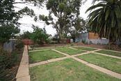 344 Edward Street, Wagga Wagga NSW