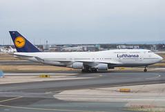 EDDF_OCT2018_DLH_B744_D-ATVS_B (BD78Photos) Tags: eddf fra frankfurtairport flughafenfrankfurtammain lufthansa dlh boeing 747 747400 744 b744
