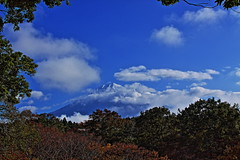 Mt.Fuji winter from autumn (ULTRA Tama) Tags: mtfuji winter from autumn mtfujiwhc japan shizuoka fuji todays dayliphoto instadaily photogenic igjapan loversnippon worldcaptures flickrfriday welovef september 2018 worldheritage tabijyo genicmag retripjapan retripshizuoka explorejapan traveljapan radiof artofimages ftimes genictravel geniclife genicblue genicjapan genicphoto genictown genicsummer tabijyosummer tabijyomaptwn tabijyotravel