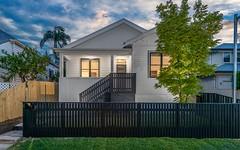 4 Clarence Road, New Lambton NSW