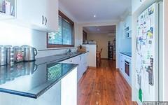41 Willcox Avenue, Singleton NSW