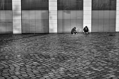 Street 0001 (Deinert-Photography) Tags: streetfotografie flickr fujifilm23mmf14 schwarzweis schwarzweiss deinert fujifilmxt3 blackwhite citylife fuji street streetart streetphoto streetphotography ubanphotography urban xt3