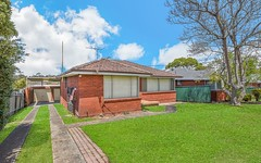 12 Murray Street, Campbelltown NSW