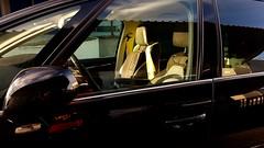 Klasse Euro 5: 13.000.000 Autos mit Diesel Motor - Wechselprämie? - Verschrotten ? (eagle1effi) Tags: diesel euro5 c4 picasso spacetourer grandc4 citroen indermorgensonne s7 grand 20 hdi millenium gt 150 hp ps
