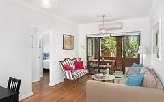 11/3 Plumer Road, Rose Bay NSW