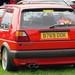 Berkshire Motor Show - Reading, England