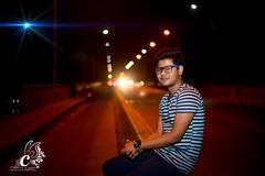 LIGHT (Mobarak Faisal) Tags: style cute wow women men pictures photo fuji canon sony nikon photoshoot making outdoor model mode china chittangong bangladesh dhaka attitude bokeh potrait life light