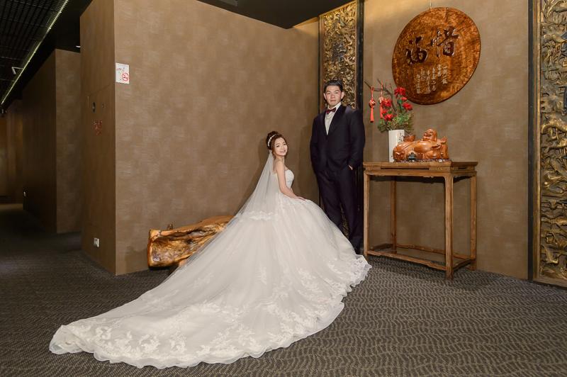 宜蘭渡小月,渡小月婚攝,渡小月婚宴,婚攝,婚攝推薦,新祕Mika,宜蘭婚紗,宜蘭高中婚紗,MSC_0080