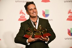 Latin Grammys 2018 winners list: See who took the night's top awards (psbsve) Tags: portrait summer park people outdoor travel panorama sunrise art city town monument landscape mountains sunlight wildlife pets sunset field natural happy curious entertainment party festival dance woman pretty sport popular kid children baby female cute little girl adorable lovely beautiful nice innocent cool dress fashion playing model smiling fun funny family lifestyle posing few years niña mujer hermosa vestido modelo princesa foto guanare venezuela parque amanecer monumento paisaje fiesta