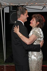 "Mother-Son Dance • <a style=""font-size:0.8em;"" href=""http://www.flickr.com/photos/109120354@N07/45192607405/"" target=""_blank"">View on Flickr</a>"