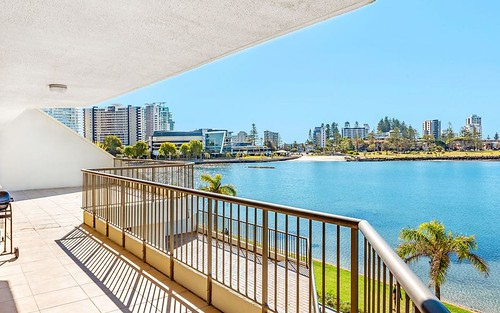 402/53 Bay Street, Tweed Heads NSW 2485
