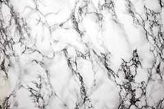 marble background (tasmimdaaoui) Tags: marble marbled wallpaper background black surface page decoration floor stone aged tile natural kitchen white bright light graphic old paint level gray smooth abstract illustration wall decorative backdrop scratch design architecture stucco interior elegance art antique effect space seamless spot nature detail textured counter stained rustic norway