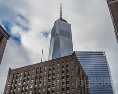 One World Trade Center, New York City (jag9889) Tags: 1wtc 1776 2018 20181117 285fultonstreet 7wtc architecture building freedomtower groundzero house lowermanhattan mail manhattan ny nyc newyork newyorkcity oneworldtradecenter outdoor sevenworldtradecenter sky skyscraper usmail usa usps unitedstates unitedstatespostalservice unitedstatesofamerica wtc worldtradecenter jag9889