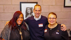 2018.11.20 International Transgender Day of Remembrance, Washington, DC USA 08237