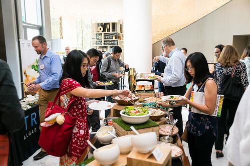 [2018.11.28] - Rethink Agri-Food Innovation Week Day 2 - 328
