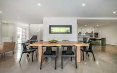 60 Bull Street, Cooks Hill NSW