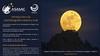 Conferencia - Diciembre 2018 (Por: Edgar Orozco Guayara) Tags: astronomia astrofotografia planeta estrella sol galaxia nebulosa telescopio luna marte venus jupiter saturno orios constelacion telescope constellation galaxy moon astronomy astrophotography solar astronomía solarsystem sistemasolar mars saturn mercurio mercury sun asasac messier astrofotografía astrophoto space espacio constelación ecliptic eclíptica festival villadeleyva planetario bogota