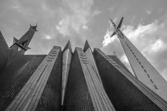 D_2018-09_0787 (es_te) Tags: elbląg elbing poland polska church kościół architecture architektura canon atx1735mmf4profx