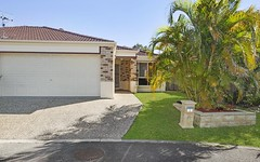 61A Lookout Road, New Lambton Heights NSW