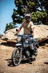 2 Casey Currie Day Off roading Dave Frey DSC_5061.jpg