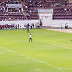Final Copa Paulista 2018 thumbnail