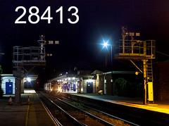 robfrance5d2_28413_060918_x156454_barrow_in_furness_1c88_nt_sig_edr16lr6pse15coefx4weblowres (RF_1) Tags: 156 2018 156454 absoluteblock absoluteblocksignalling arriva britain british class156 cumbria cumbrian cumbriancoast cumbriancoastline cummins cumminsnt855r5 db deutschebahn dieselmultipleunit dmu england franchise greatbritain historical localtrain localtrains mechanical metrocammel northern northernengland northernrail passengertrain publictransport rail rails railway railways rural safety semaphore signal signalling signals sprinter stoppingtrain stoppingtrains supersprinter train trains transport travel traveling uk unitedkingdom victorian westmorland