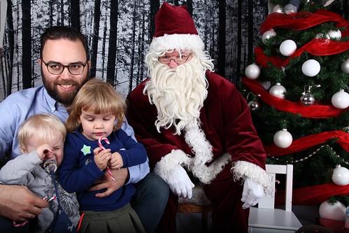 Kerstmarkt Dec 2018_9_138